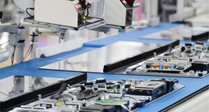 Reasons for the continuous increase in the price of global LCD panels
