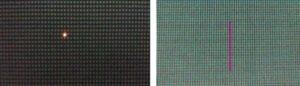 6 Common Adverse Phenomena of LCD Screen?